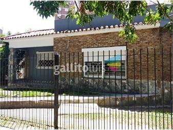 https://www.gallito.com.uy/buena-casa-prox-propios-y-r-anador-inmuebles-19014903