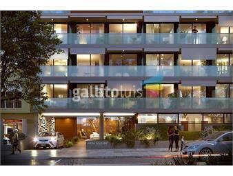 https://www.gallito.com.uy/pocitos-nuevo-alquilo-apartamento-1-dormitorio-garage-inmuebles-18980618