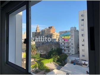 https://www.gallito.com.uy/alquiler-apartamento-1-dormitorio-cordon-inmuebles-19015360