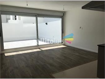https://www.gallito.com.uy/ideal-diseño-con-garaje-inmuebles-19015402