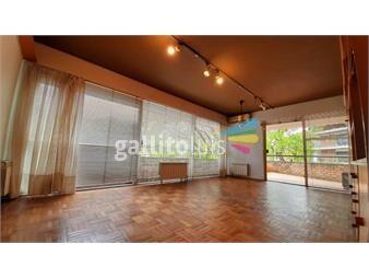 https://www.gallito.com.uy/3-dorm-y-servicio-gc9500-frente-gold-115mts-bv-artigas-inmuebles-19015415
