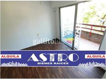 https://www.gallito.com.uy/apartamento-un-dormitorio-parque-rodo-inmuebles-19015493