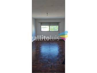 https://www.gallito.com.uy/apartamento-muy-prolijo-y-confortable-con-vista-despejada-inmuebles-19015598
