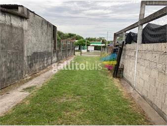 https://www.gallito.com.uy/alquiler-apto-2-dorm-en-aparicio-saravia-5029-a-6-de-garzon-inmuebles-19015666