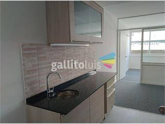 https://www.gallito.com.uy/monoambientes-a-estrenar-ciudad-vieja-inmuebles-19015688