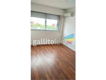 https://www.gallito.com.uy/apartamento-en-alquiler-en-cordon-2-dormitorios-inmuebles-19015689