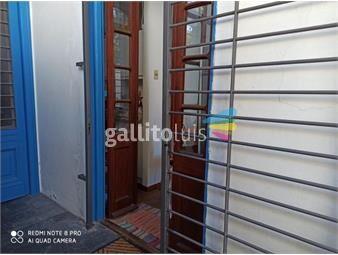 https://www.gallito.com.uy/monoambiente-en-alquiler-en-parque-rodo-inmuebles-19015779