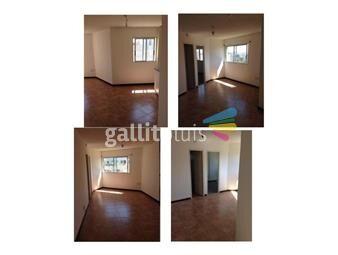 https://www.gallito.com.uy/apartamento-en-punta-carretas-1-dormitorio-opcion-garaje-inmuebles-19015819
