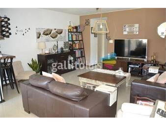 https://www.gallito.com.uy/casa-de-3-dormitorios-2-cocheras-inmuebles-19015967