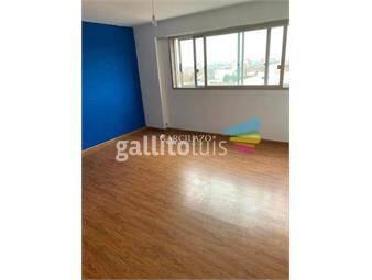 https://www.gallito.com.uy/apartamento-en-alquiler-la-blanqueada-inmuebles-19018685
