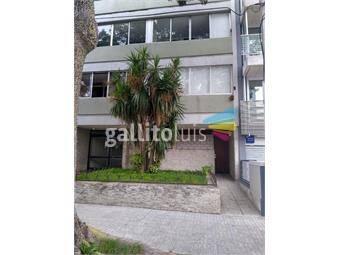 https://www.gallito.com.uy/hermoso-apto-livg-ramplio-con-terraza-dos-dorm-esc-gge-inmuebles-19018755