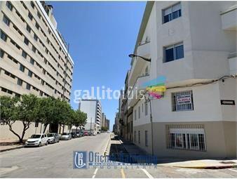 https://www.gallito.com.uy/baldovino-ciudad-vieja-treinta-y-tres-y-reconquista-inmuebles-19018797