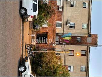 https://www.gallito.com.uy/apartamento-3-dormitorios-planta-baja-inmuebles-18990525