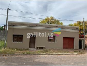 https://www.gallito.com.uy/casa-en-venta-en-treinta-y-tres-se-financia-con-entrega-inmuebles-19019007