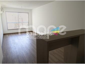 https://www.gallito.com.uy/alquiler-apartamento-1-dormitorio-pocitos-51-m2-inmuebles-19019018