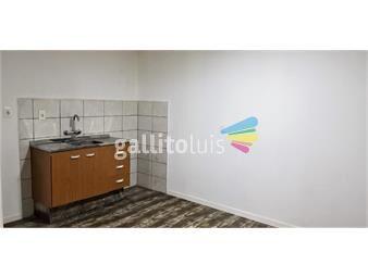 https://www.gallito.com.uy/apartamento-de-1-dormitorio-living-cocina-baño-patio-inmuebles-19019087