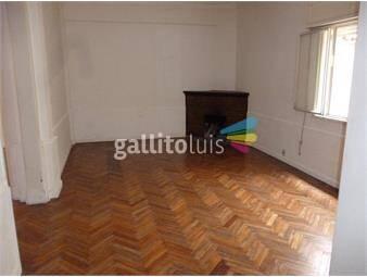 https://www.gallito.com.uy/alquiler-apartamento-2-dormitorios-cordon-inmuebles-19019152