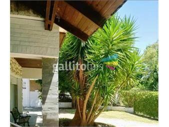 https://www.gallito.com.uy/completa-residencia-piscina-en-preciosa-zona-del-norte-inmuebles-19019475