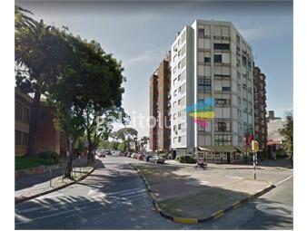 https://www.gallito.com.uy/dueño-alquila-exelente-apartamento-un-dormitorio-s18000-inmuebles-19019639