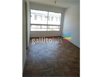 https://www.gallito.com.uy/apartamento-1-dorm-con-renta-jaime-cibils-y-centenario-inmuebles-19019639