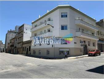 https://www.gallito.com.uy/baldovino-ciudad-vieja-treinta-y-tres-ss101-inmuebles-19019781