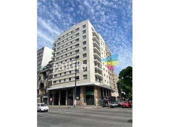 https://www.gallito.com.uy/apartamento-cordon-con-patio-todo-reciclado-inmuebles-19020012
