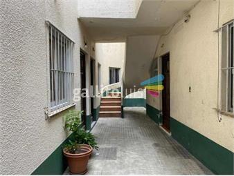 https://www.gallito.com.uy/apartamento-en-alquiler-1-dormitorio-capurro-inmuebles-19020024