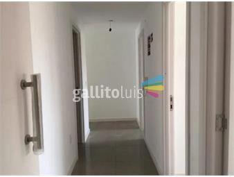 https://www.gallito.com.uy/apartamento-en-alquiler-2-dormitorios-con-garage-pocitos-inmuebles-19020040