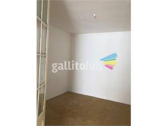 https://www.gallito.com.uy/vilardebo-y-arenal-grande-inmuebles-19020196