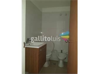 https://www.gallito.com.uy/un-dormitorio-luminoso-a-pasos-de-av-ocho-de-octubre-inmuebles-19020256
