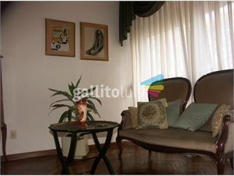 https://www.gallito.com.uy/santiago-vazquez-y-guayaqui-con-o-sin-muebles-inmuebles-19020310
