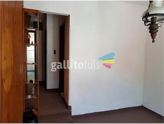 https://www.gallito.com.uy/apartamento-1-dormitorio-pocitos-inmuebles-19020352