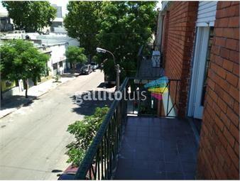 https://www.gallito.com.uy/estudio-azul-apartamento-al-frente-dos-dormitorios-inmuebles-19020370
