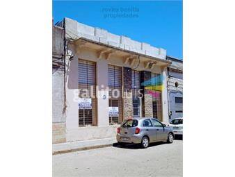 https://www.gallito.com.uy/alquiler-apartamento-2-dormitorios-cordon-inmuebles-19020382