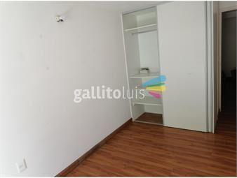 https://www.gallito.com.uy/apto-2-plntas-2-d-2-b-semiamoblado-inmuebles-19020413