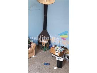 https://www.gallito.com.uy/amplia-casa-a-pasos-de-av-san-martin-inmuebles-19020580