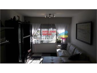 https://www.gallito.com.uy/dueño-vende-apto-con-garage-en-malvin-us-165-000-inmuebles-19020703