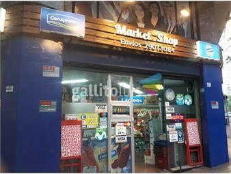 https://www.gallito.com.uy/mini-market-centro-muy-buena-esquina-a-una-cuadra-de-18-inmuebles-19023625