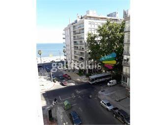 https://www.gallito.com.uy/alquiler-apartamento-1-dormitorio-pocitos-inmuebles-19023956