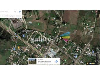 https://www.gallito.com.uy/oportunidad-a-50-mts-de-ruta-102-inmuebles-19023960