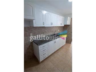 https://www.gallito.com.uy/alquilo-apartamento-de-2-dormitorios-en-la-blanqueada-inmuebles-19023990