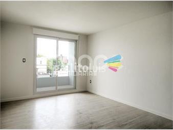 https://www.gallito.com.uy/apartamento-venta-pocitos-nuevo-con-renta-parrillero-propio-inmuebles-19023994