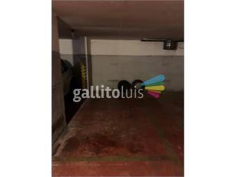 https://www.gallito.com.uy/alquiler-garaje-punta-carretas-inmuebles-19024018