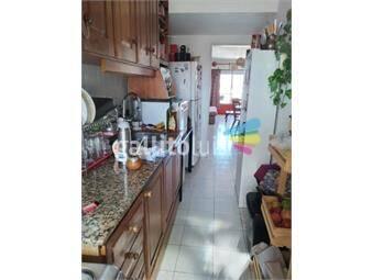 https://www.gallito.com.uy/hermoso-en-parque-batlle-4-dormitorios-y-2-baños-inmuebles-19024038
