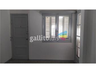 https://www.gallito.com.uy/dos-dormitorios-terraza-interior-y-patio-inmuebles-18937205