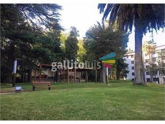 https://www.gallito.com.uy/apartamento-en-alquiler-av-millan-esq-clemenceao-prado-inmuebles-19024107
