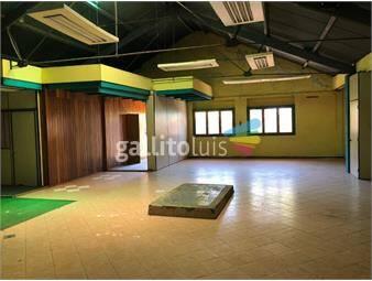https://www.gallito.com.uy/local-en-inmejorable-ubicacion-ideal-deposito-inmuebles-19024112