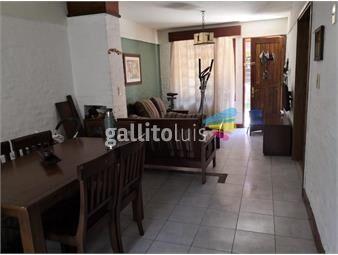 https://www.gallito.com.uy/-saldo-anv-duplex-con-patio-y-balcon-solymar-norte-proximo-inmuebles-19024145