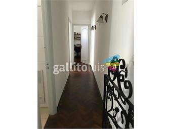 https://www.gallito.com.uy/apto-2-dormitorios-centro-amoblado-inmuebles-19024156