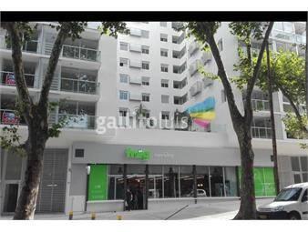https://www.gallito.com.uy/alquiler-apartamento-1-dormitorio-cordon-inmuebles-19024305